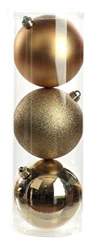 Cilio 293081 Casse-Noisette Classique en Acier bross/é Argent Inoxydable 20 x 4,5 x 3 cm