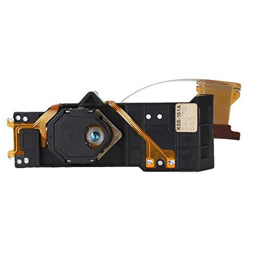 Garsent LaserPickup Mechanism compatibele vervangende kit voor SONY Kss-151A cd-speler