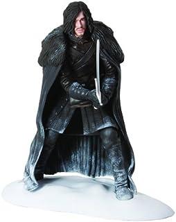 Game Of Thrones - Figura de acción Juego De Tronos (Dark Horse Comics SEP130090)