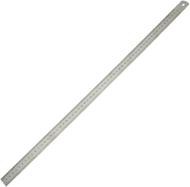 600 mm (61 cm) Moore und Wright-Ingenieure Rule B00OY59Y72  Freizeit