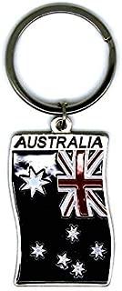 Australian Keychain Souvenir