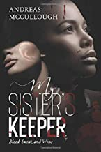 my sisters keeper author