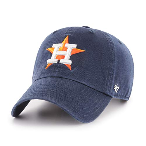 Best Houston astros fan gift idea hat