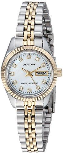 Armitron 75-2475MOP - Reloj