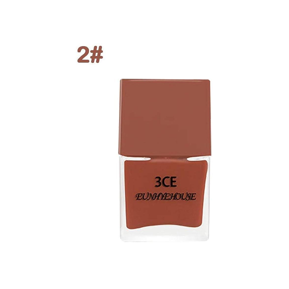 オークランドアーサー考えた高品質 8色選べる ネイルポリッシュ ネイルカラー レッド パンプキンカラー 秋色 ネイルデコレーション ネイルジェル マニキュア 人気ネイル用品 junexi
