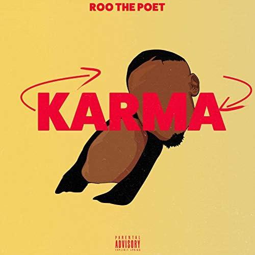 Roo the Poet
