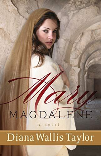 Download Mary Magdalene: A Novel 0800720482