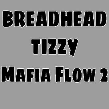 Mafia Flow 2