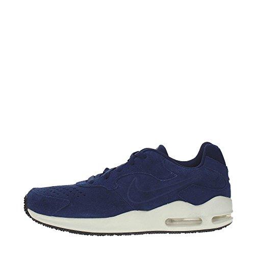 Nike Air Max Guile Prem Fitnessschoenen voor heren