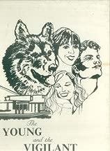 (Custom Reprint) Yearbook: 1983 Nathan Hale High School - Vigilant Yearbook (West Allis, WI)