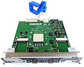 HP J9049-69003 MODULE 10G FOR SWITCH 2900-24 (Certified Refurbished)