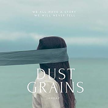 Dust Grains
