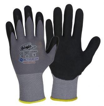 ninja handschuhe