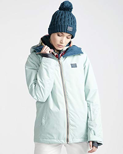 BILLABONG™ Sula - Jacket for Women - Jacke - Frauen - L - Blau
