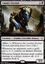 Ammit Eternal - Hour of Devastation