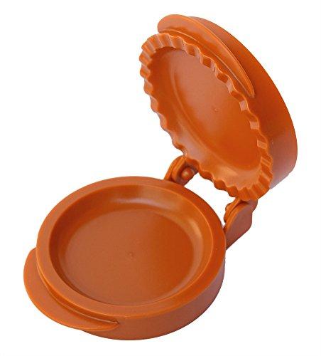 Mini Pie Press