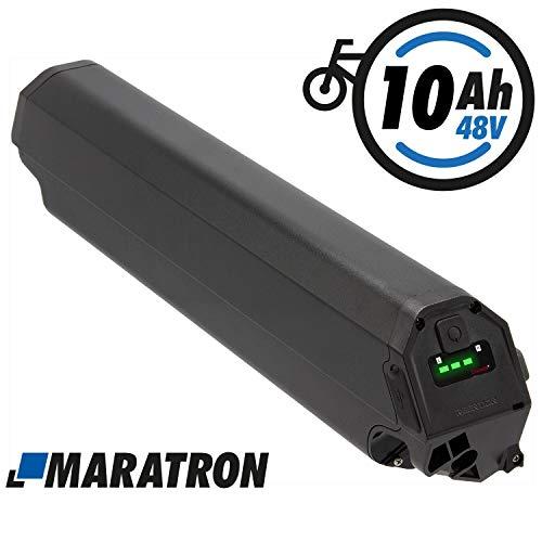 Maratron E-Bike Akku Reention Dorado+ 65