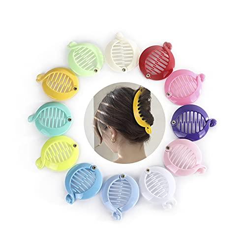 pinzas en forma de pez de la marca LOVESUMMER