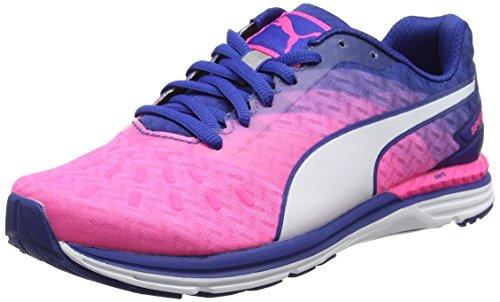 Puma Speed 300 Ignite Zapatillas de Running Mujer
