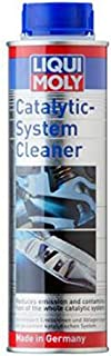 Liqui Moly 8931 Catalytic-System Cleaner, 300 ml
