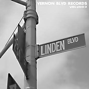 Linden Blvd