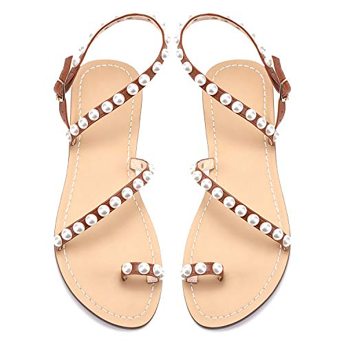 Top 10 best selling list for flat beaded wedding shoes