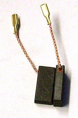 Kohlebürsten Bosch PSB 1000-2 RE, PSB 1200-2 RPE, PSB 850-2 RE