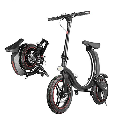 Elektrisches Fahrrad Elektrofahrrad...