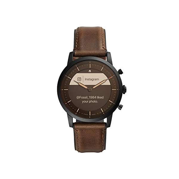 Fossil – Watch