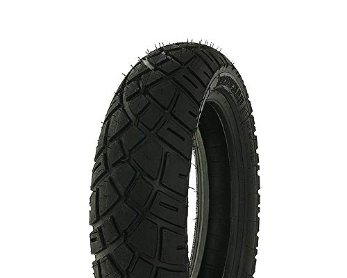 HEIDENAU SNOWTEX K58-3.00-10 50J TL (M+S) Reifen