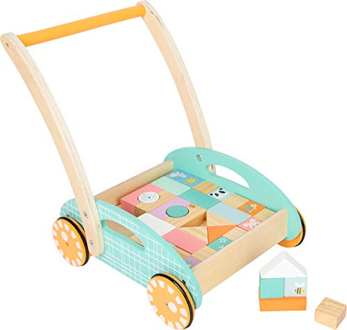 Small Foot- Babytoys (11766)