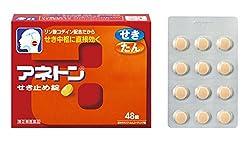 市販の風邪薬・痛み止め(おすすめ)