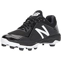 New Balance Men's 4040 V4 TPU Molded Baseball Shoe