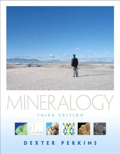 Mineralogy (2-downloads)