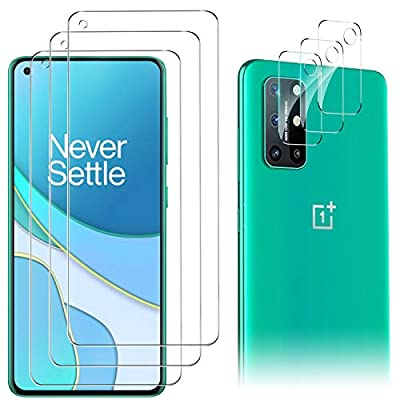 oneplus 8t screen protector, End of 'Related searches' list