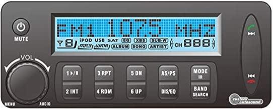secret audio radio