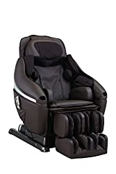 The Best Massage Chair Reviews of 2018 1