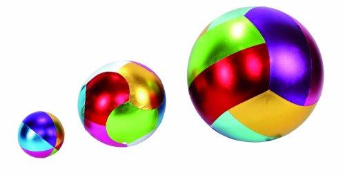 Easykado - Ballon Multicolore