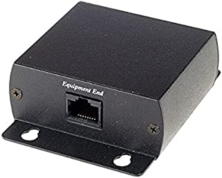 SP006 Network Surge Protector - 9328202030283