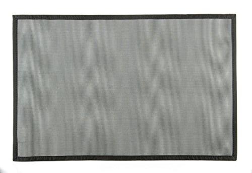 Alfombras De Vinilo Habitacion alfombras de vinilo  Marca Estores Basic