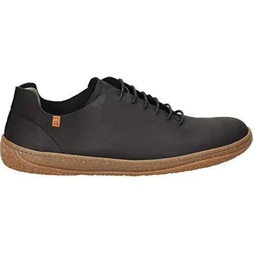 El Naturalista N5390 Pleasant Black/Amazonas Schwarz Herren 42 Schuhe Schnürsenkel