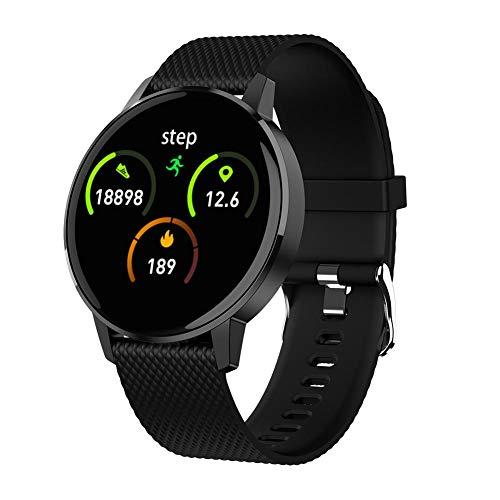 smartwatch redondo fabricante boomprospect