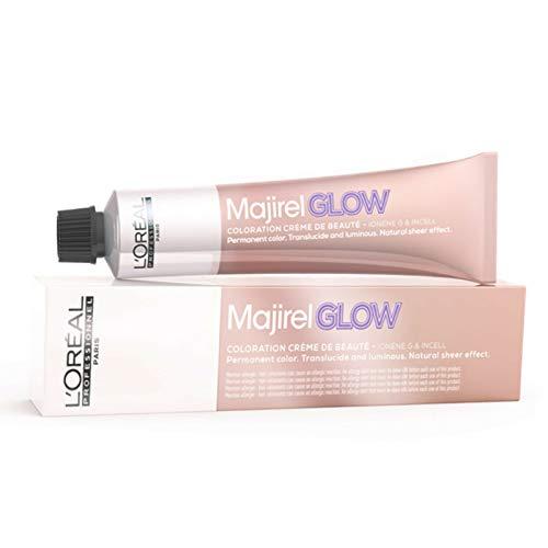 L'Oréal Majirel Glow 50ml .13