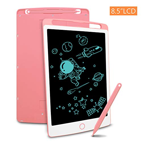 Richgv LCD Writing Tablet with S...