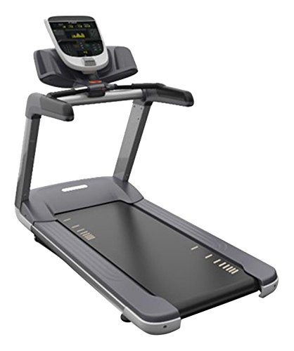 Find Bargain Precor TRM 731 Commercial Experience Series Treadmill