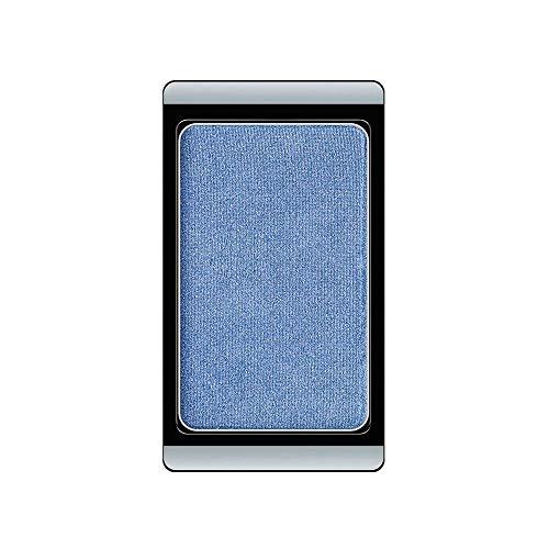 Artdeco Pearl Eyeshadow Lidschatte, 84A pearly blue iris, 30 g