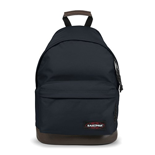 Eastpak Wyoming Rucksack, Cloud Navy