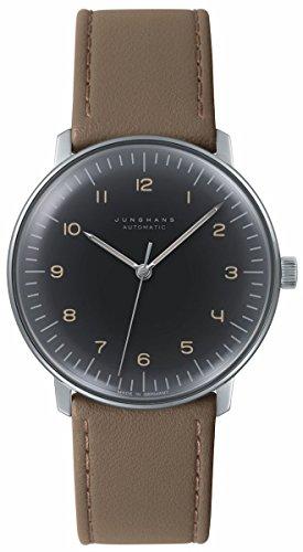 Reloj Junghans MAX Bill