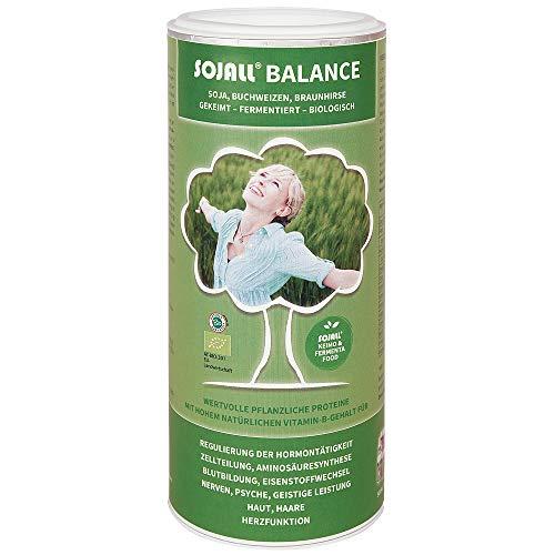 Sojall Balance, BIO, 250 g