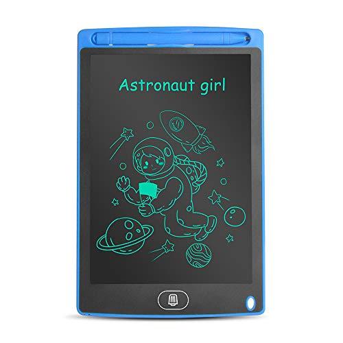 Vaensong LCD Writing Tablet, 8.5-Zoll Elektronisches LCD Sch